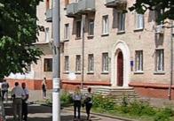 Житомирське управління освіти за 700 тис. грн. накупить комп'ютерної техніки для обраних закладів