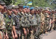 Житомирським військовим заборгували 2 млн. грн. зарплатні