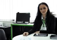 ПриватБанк відкрив у Житомирі на Бородія відділення «без гострих кутів»