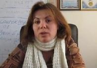 Журналістка Марія Шомко розповіла подробиці замаху на неї. Відео