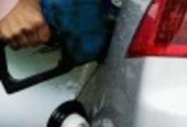 Бензиновая война. Цены на житомирских заправках идут в рост
