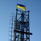Кошти НЕФКО у Житомирі під загрозою через арешт рахунків КП «Житомиртеплокомуненерго»