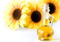 Чому в Житомирі подорожчала соняшникова олія?