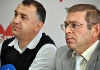 Сергій Пашинський: теперішня байдужість суспільства може наробити лиха у майбутньому...