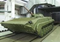 Житомирський бронетанковий більш не матиме ексклюзив на БМП