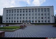На Житомирщині Бердичів першим завершив підрахунок голосів