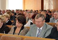 Новини Житомира на Репортері: 40% теплових мереж Житомирської області продовжують гріти землю