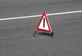 На Житомирщині водій не поступився дорогою - потрапив до лікарні