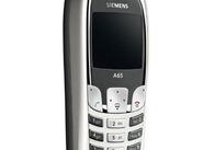 У жителя Олевска украли два мобильных телефона