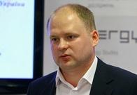 Іван Надеїн охарактеризував інвестиційний клімат в Житомирі
