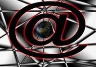 Хто відповість за злочини в мережі Інтернет?