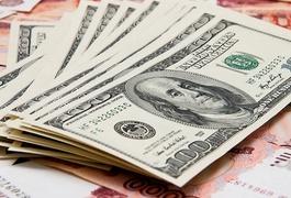 Готівковий долар продають вже по 16 грн.