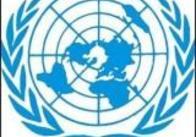 """Житомирська міська рада підписала поправку до """"угоду про партнерство"""" з ПРООН"""