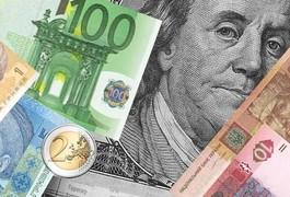 """Курс купівлі долара знизився, але в 2015 буде зростати і """"дожене"""" євро"""