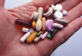 """Житомирська база медпостачання відкинула дешевшу пропозицію і знову накупить ліків для діабетиків у """"регіонала"""""""