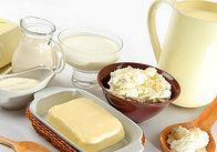 Молочних продуктів та сиру для госпіталя ветеранів закуплять у все тих же фірм