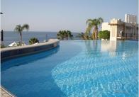 """Отдых в Египте. Отель Concorde El Salam Front и Concorde El Salam Sport, 5*. Когда, по настоящему, """"все включено"""""""