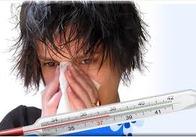 Як ефективно вилікувати грип