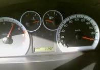 В Житомирській області найпопулярніше порушення правил руху - перевищення швидкості