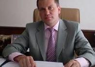 Володимир Дебой про соціальні проблеми міста