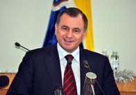 """Сергій Рижук стане """"Лицарем Вітчизни"""""""