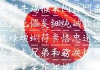 Завтра на Житомирщину прибывает японская делегация
