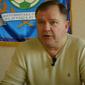 """""""Олігархи - проблема України"""", - Коцюбко"""