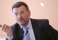 Олександр Сугоняко: Нас будуть «циркати» потихеньку кредитами