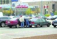Як захиститися від автобанди