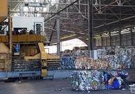 На Житомирщині невдовзі з'явиться сміттєпереробний завод