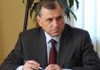"""""""Житомирводоканал"""" передадуть російській компанії?"""
