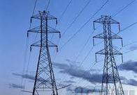 На Житомирщині сильний вітер знеструмив 24 населених пункти
