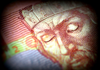 Ріст цін кінцевого товару згодом нівелює позитивні ефекти девальвації гривні - житомирський бізнесмен