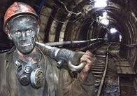 Найбільш вбивчі професії - водій і шахтар