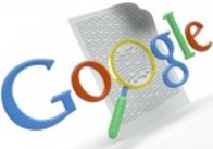 Боротьба за кориcтувачів: Microsoft проти Google