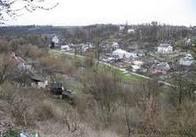 В Житомирі з моста впала 16-річна дівчина
