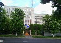 """Житомирська """"Укрпошта"""" поремонтує кондиціонери у киян"""