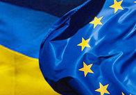 Как житомирским предпринимателям правильно торговать с Европой?