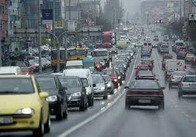 Чи можливий автомобільний рух без ДТП?