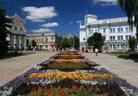 На розгляд житомирських депутатів хочуть винести перейменування 93-х вулиць