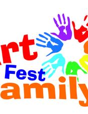 У Житомирі відбудеться сімейний фестиваль «Family art fest - 2015»
