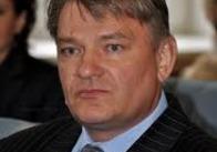 Олександр Бочковський: благодійні внески громадян суворо контролюються