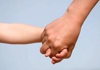 На Житомирщині батьки довірили 2-річну дитину жительці Закарпаття - тепер тиждень шукають обох