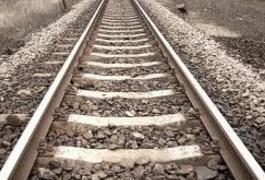 На Житомирщині загинуло двоє людей, потрапивши під потяг