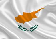 Как выиграть отдых на Кипре на 5 лет