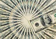Профіцит зовнішньої торгівлі у Житомирській області зріс до 95 млн. доларів