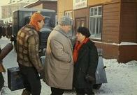 «Операция Ы» по виявленню на Житомирщині лжеінвалідів чорнобильців набирає нових обертів, або «сядем усе»