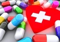 Центральна райлікарня Житомирського району накупить у киян на сотні тисяч ліків