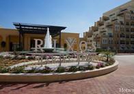Великолепный отель Rixos Bab Al Bahr в ОАЭ. Туры из Киева, Житомира, Черкасс в Эмираты по цене отдыха в Турции — 810$ All Exclusive All Inclusive!