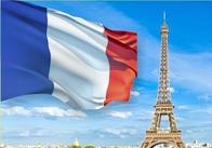 Туры во Францию в сентябре 2016 года покажут Вам, что здесь нескучно